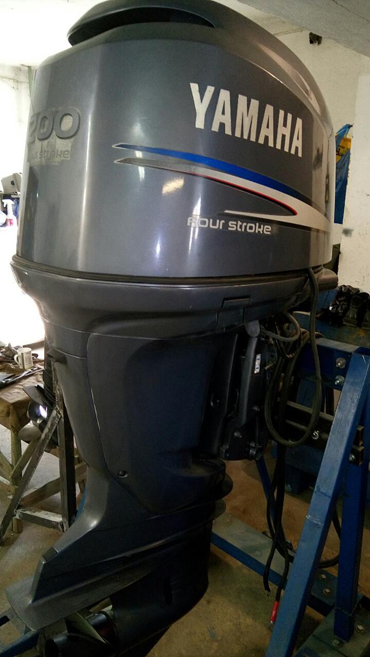 купить лодочный мотор камчатский край