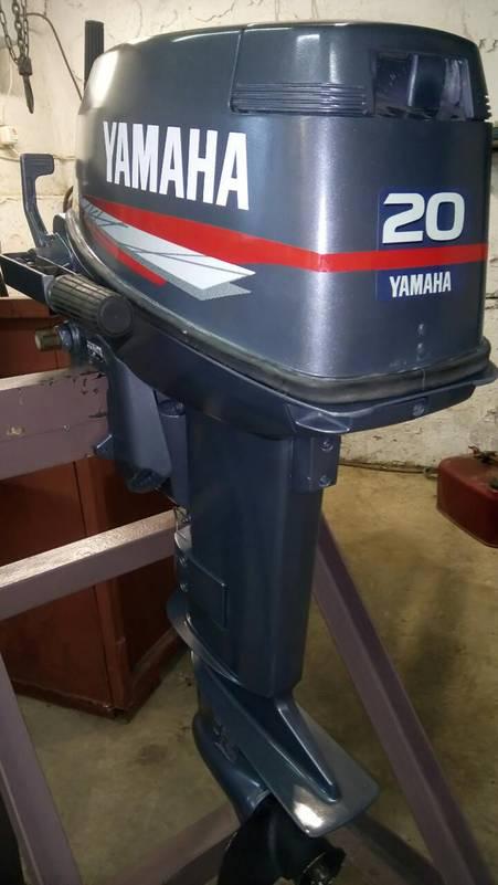 мотор лодочный томск интернет магазин
